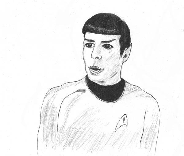 600x510 Star Trek Into Darkness Vs. Wrath Of Khan The Sketchy Feminist