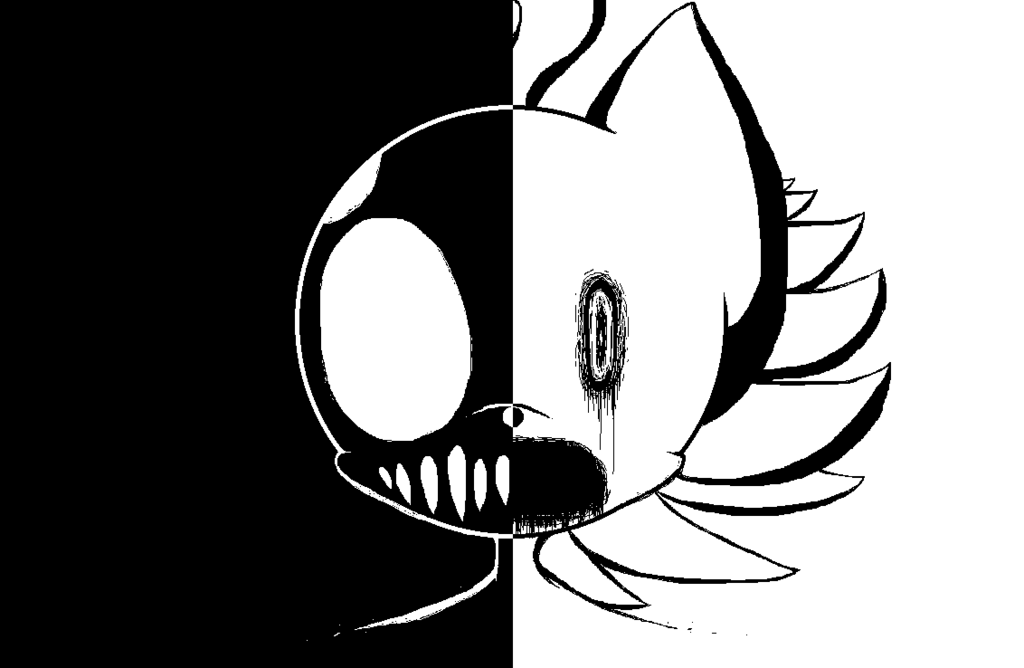 1024x668 Drawing My Playlist Spooky Scary Skeletons Remix By Sonic Shadow