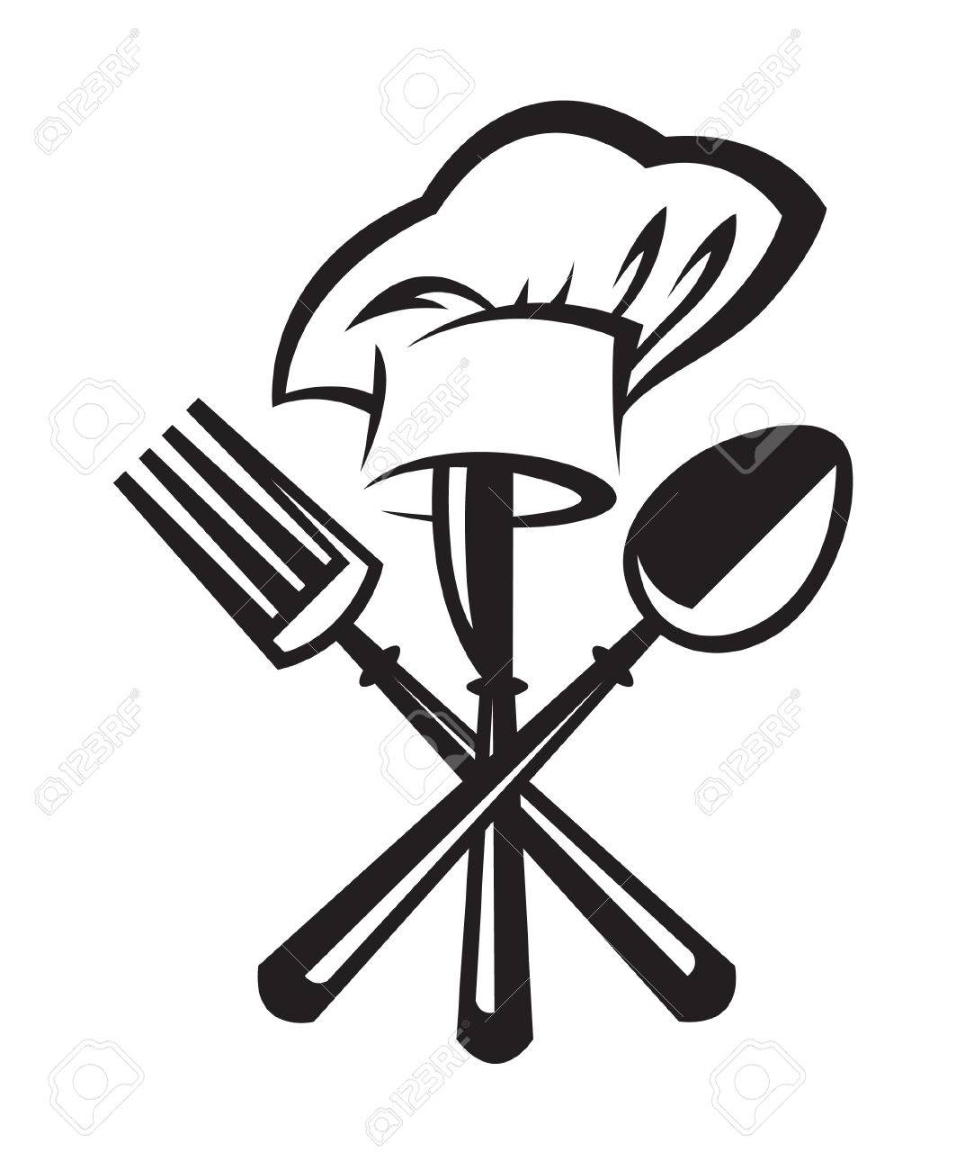 1063x1300 Silver Spoon Stock Photos. Royalty Free Silver Spoon Images