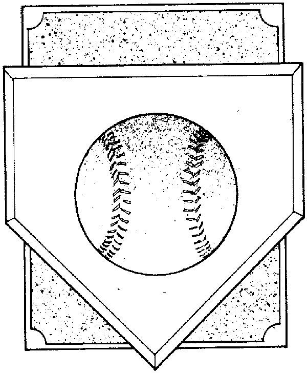 600x728 Sport Drawings, Sport Drawings Wallpapers, Sport Drawings Images