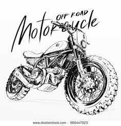 236x246 Custom Soul Motorcycle Poster, Motorcycle Banner Smallumbrella'S