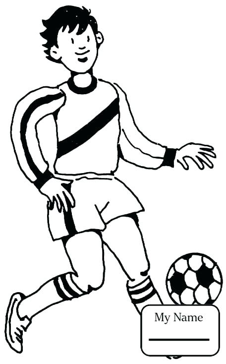 456x734 Sports Balls Coloring Pages Coloring Pages Sports As Well As