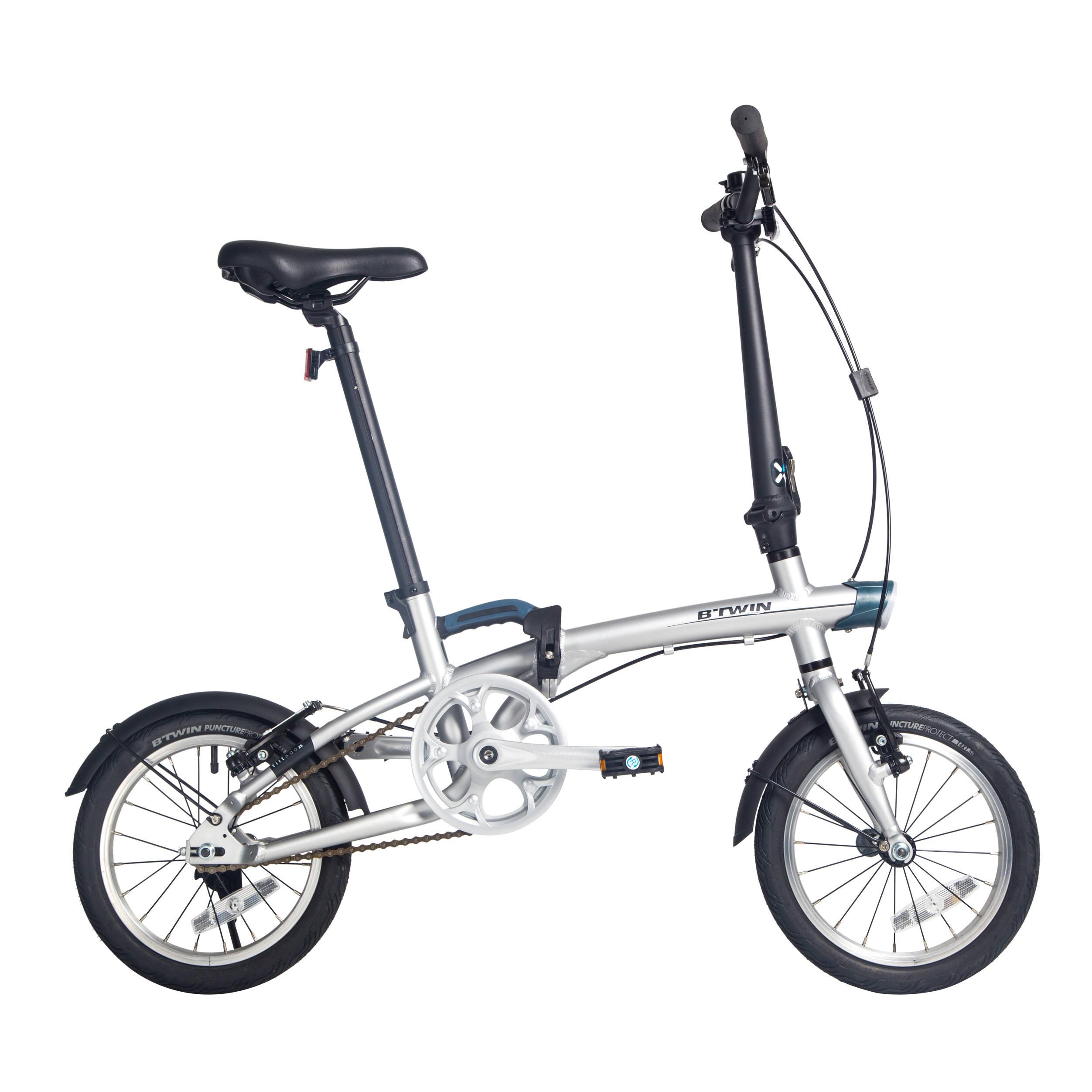 2504x2504 Compact, Folding Bikes Tilt 500 Folding Bike Xs Cn