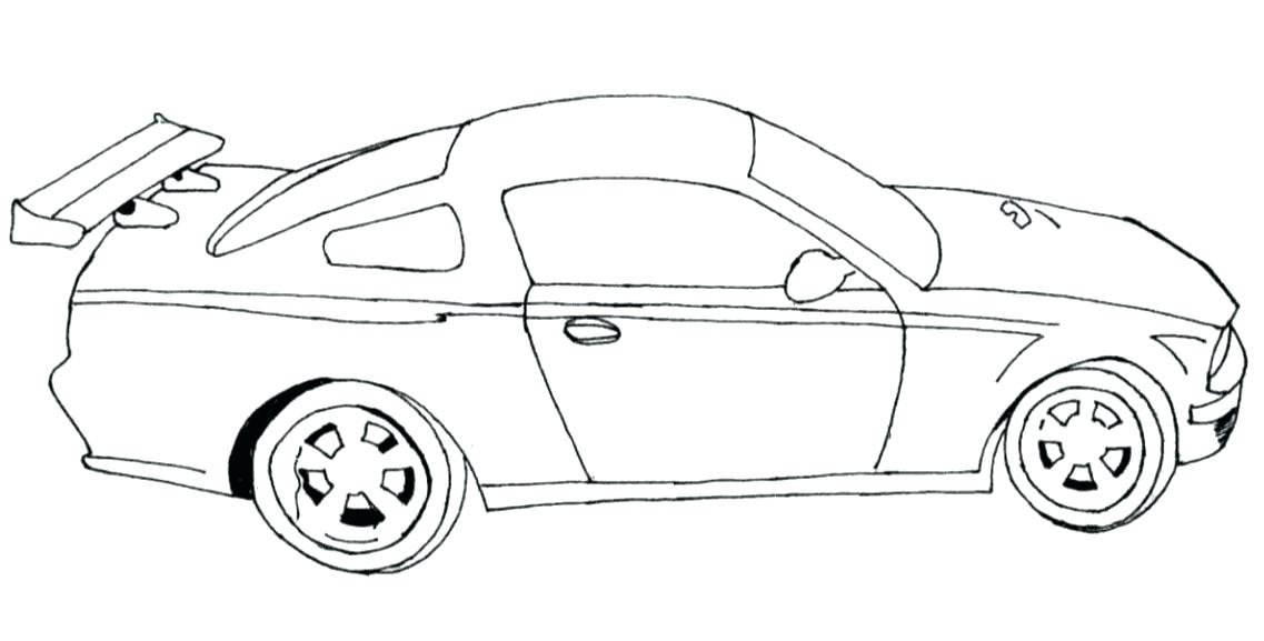 1137x577 Cheap Sports Car Coloring Pages New Of Cars L Colori