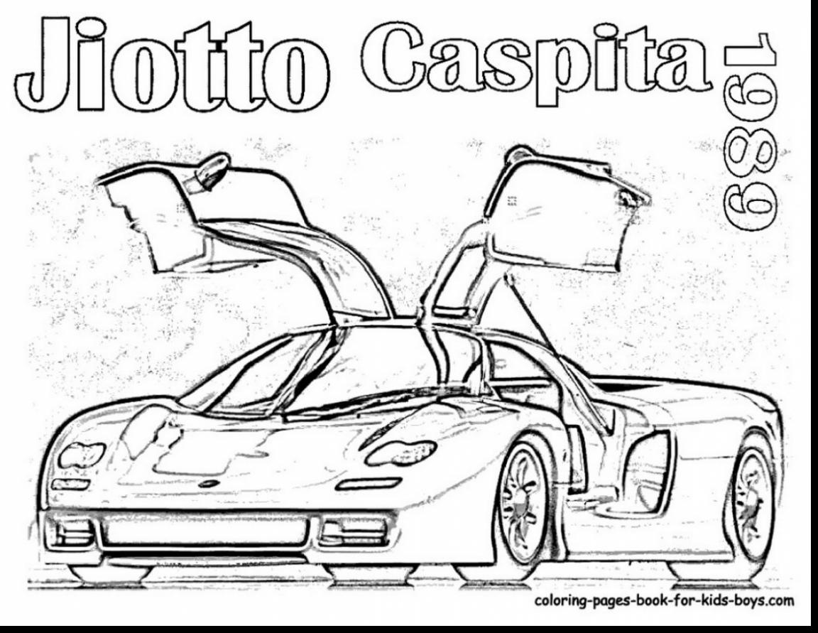 1152x891 [ Sports Car Drawing ] Image For Cool Cars To Draw