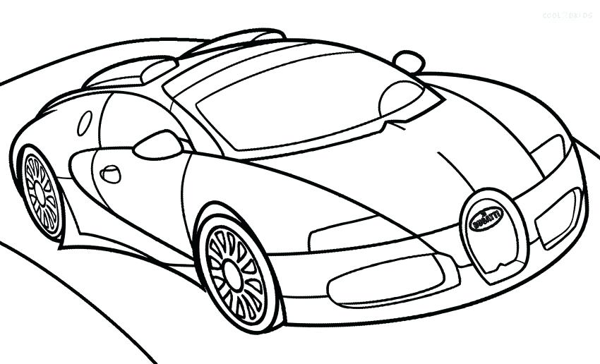 850x516 Super Car Coloring Pages Sport Cars Coloring Pages Sport Cars