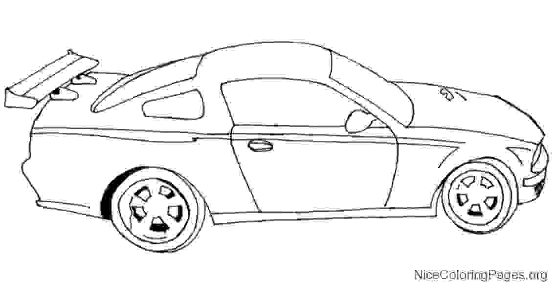 1137x577 How To Draw Car For Kids