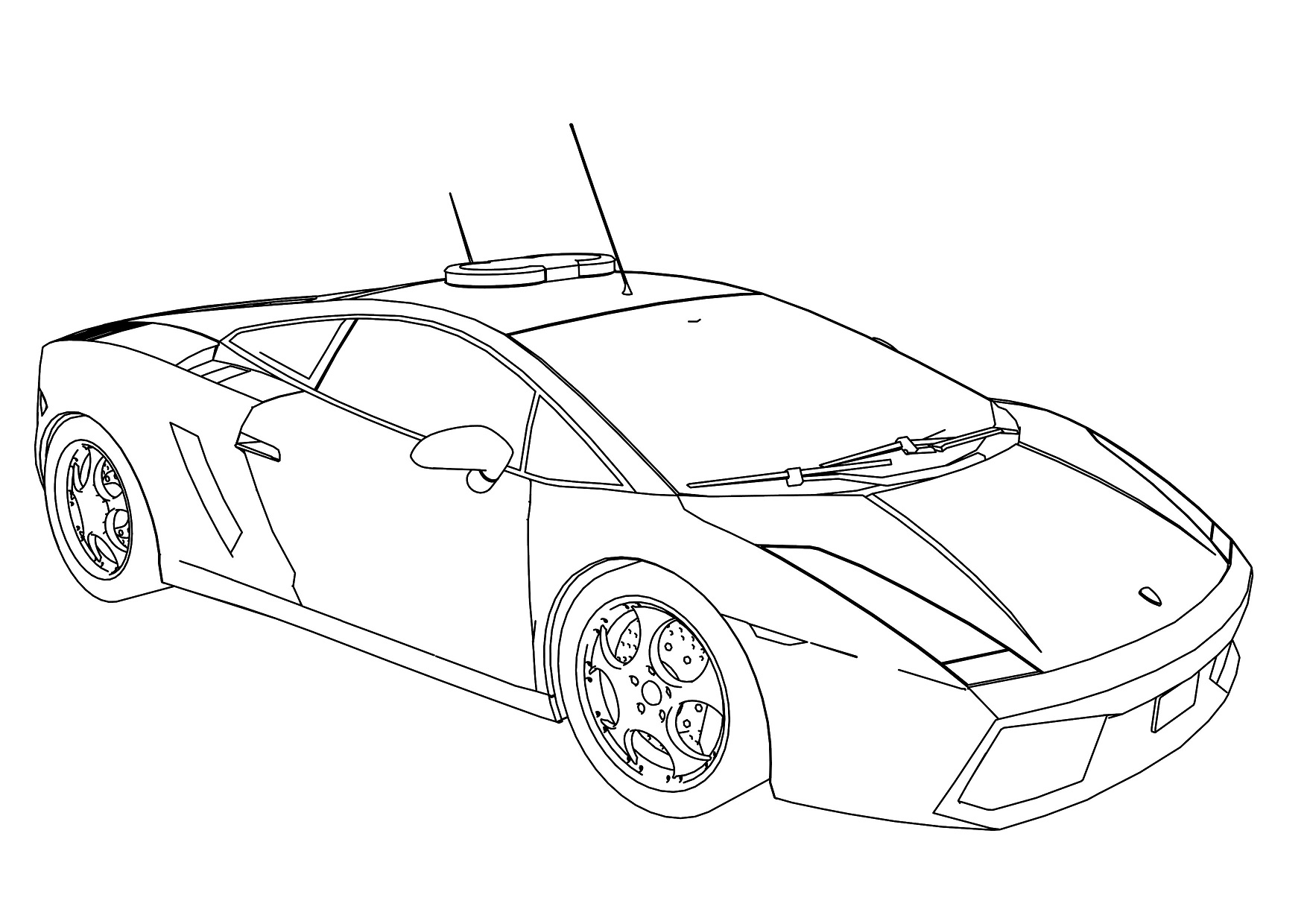 1754x1240 Cars Coloring Lesson Free Printables And Coloring Pages For Kids
