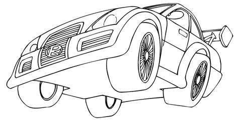 471x240 Search Photos Car Drawing