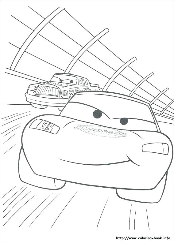 567x794 Sports Coloring Book Coloring Page Outline Of Cartoon Boy Riding
