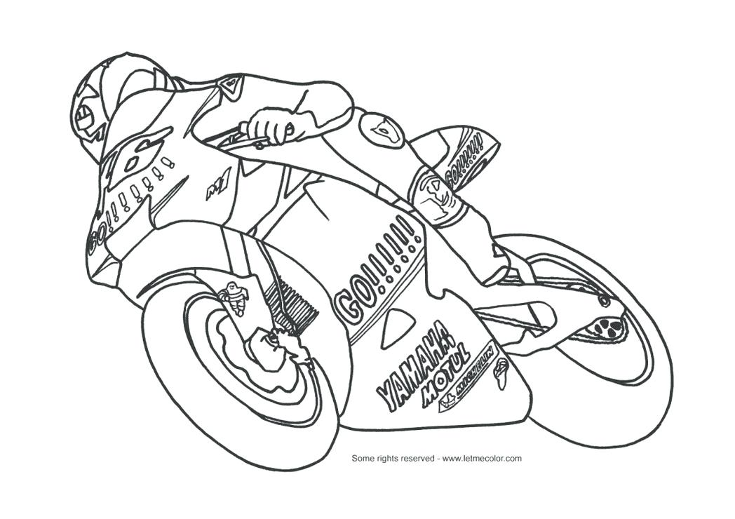 1048x740 Sports Coloring Books Sports Coloring Pages Download Sports