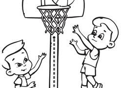 250x180 Preschool Sports Learning Resources