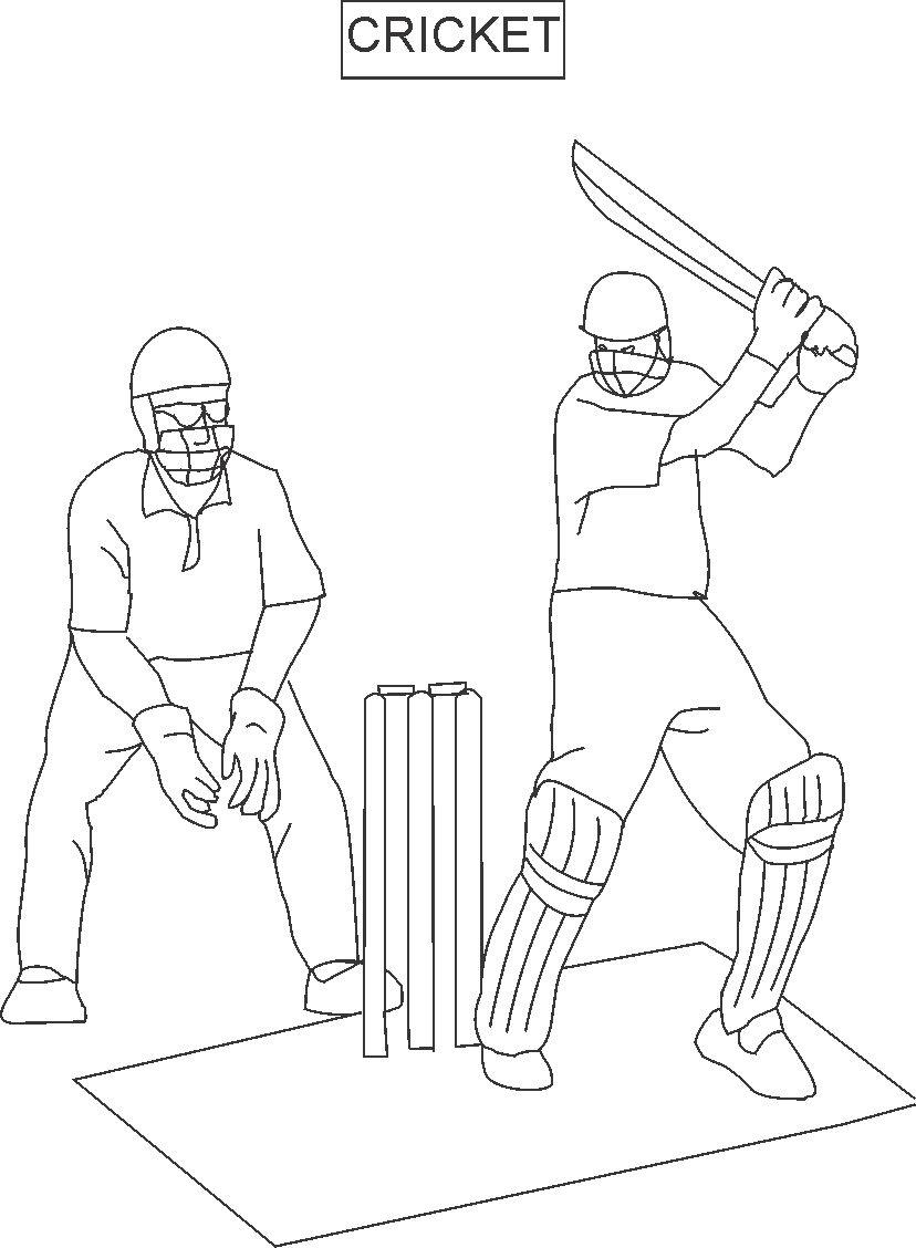 828x1128 Printable Sports Coloring Pages Coloring Me