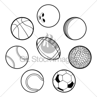 325x325 Sports Images Gl Stock Images