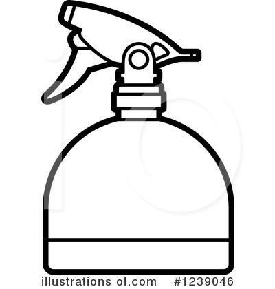 spray bottle drawing 25 spray bottle drawing at getdrawings com free for personal use