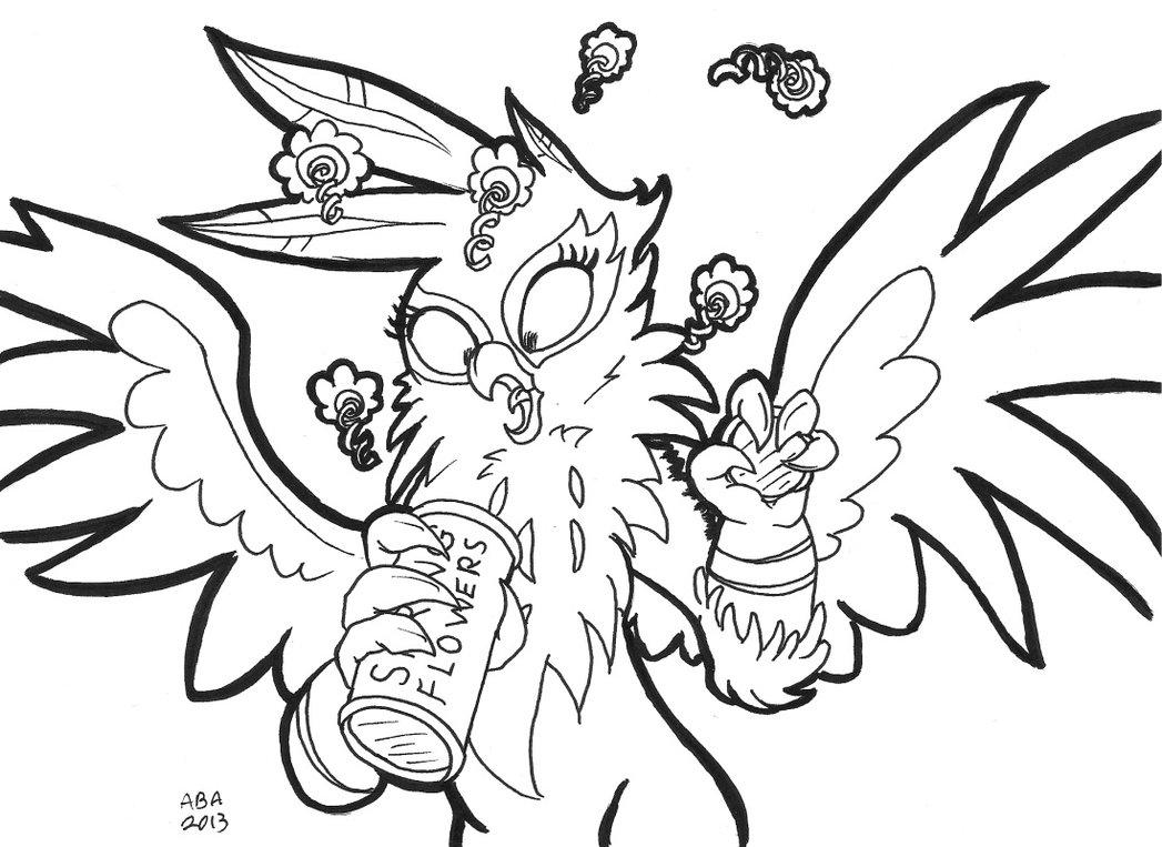 1047x763 Spring Flowers Drawing Spring Flowersabronyaccount