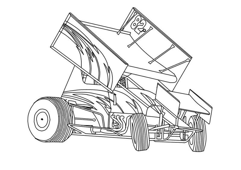 800x565 Go Slideways T.v. Macgor's Nz Speedway