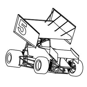 300x300 Soap Lake Speedway Video