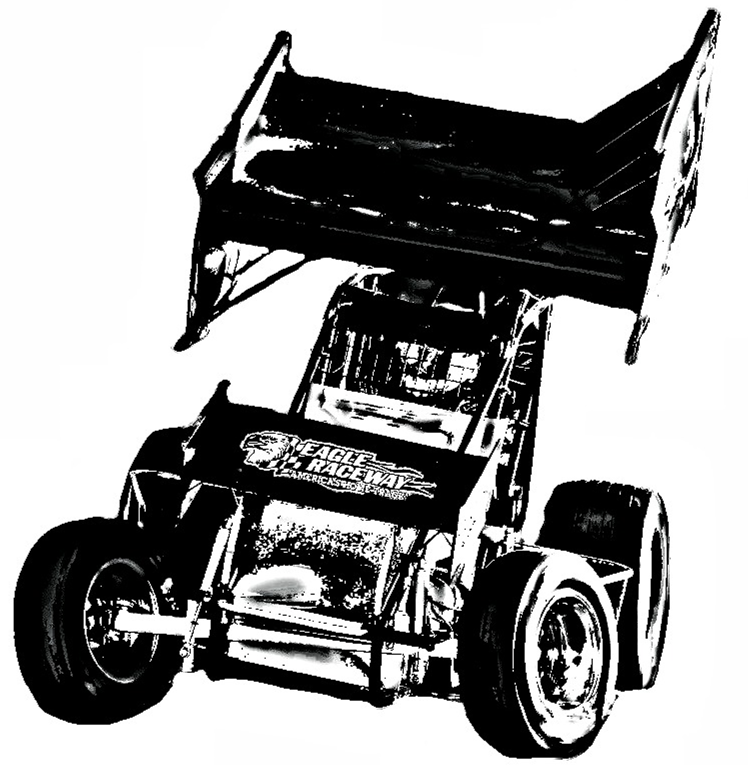 748x765 Driver Profiles Sprint Series Of Nebraska