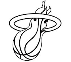 Spurs Drawing