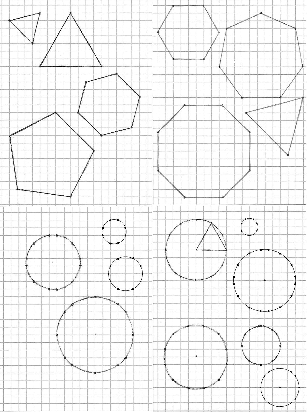 1185x1590 Geometry