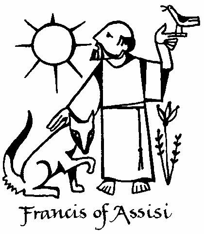 420x480 Church Of The Good Shepherd St Francis Fund