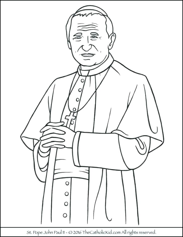 St Francis Drawing At Getdrawings Com Free For Personal Use St