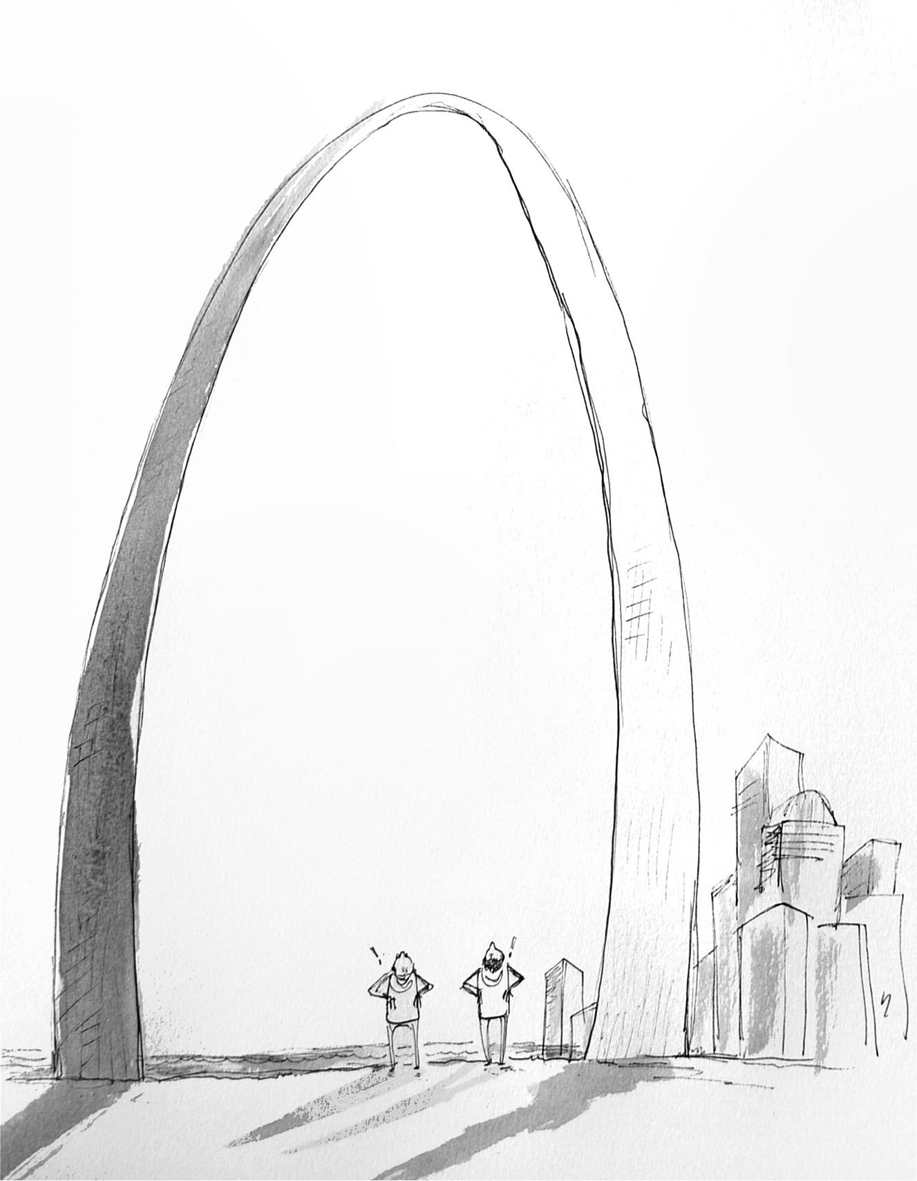 1327x1709 The Half Ass Comedy Tour Sketchbork Medium