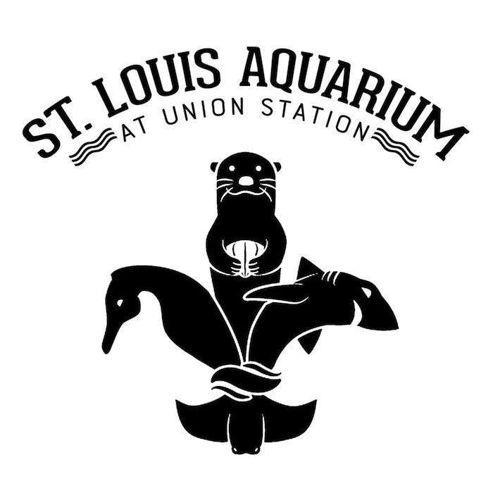 700x700 St. Louis Aquarium