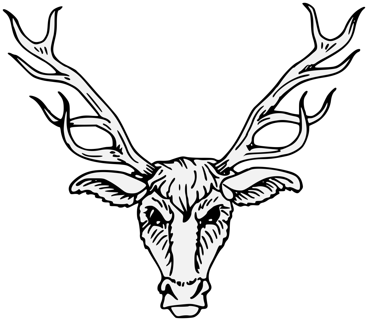 1238x1078 Stag
