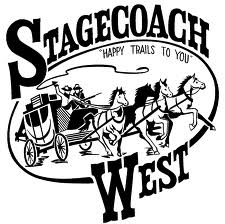 225x224 Stagecoach West~complete Series For Sale