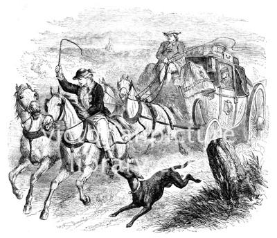 400x344 Stagecoach