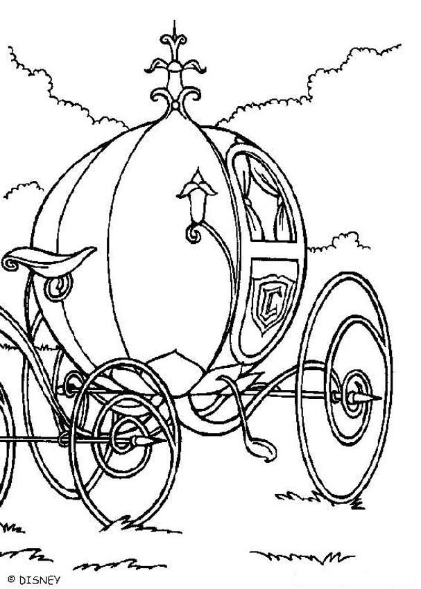 607x850 Coach Coloring Pages