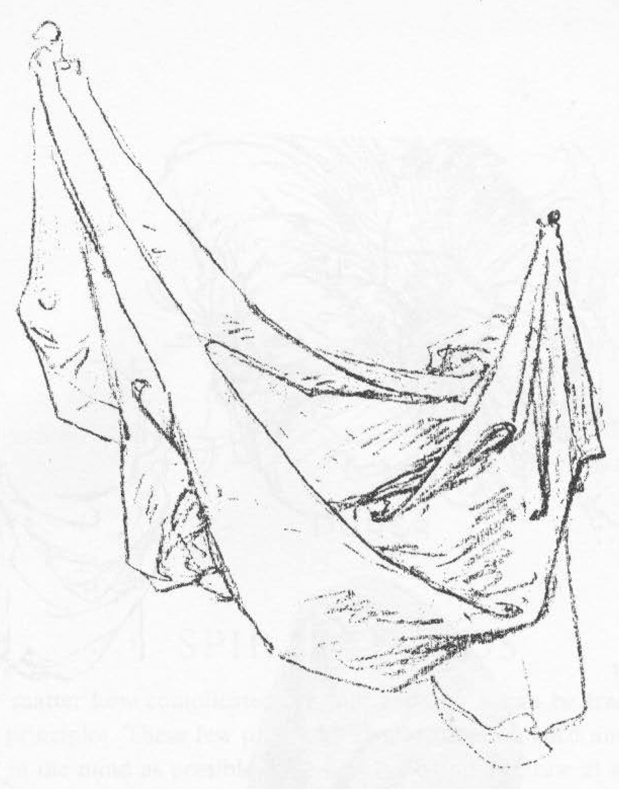900x1147 Huge Guide to Drawing Folds in Clothing and Drapery with with