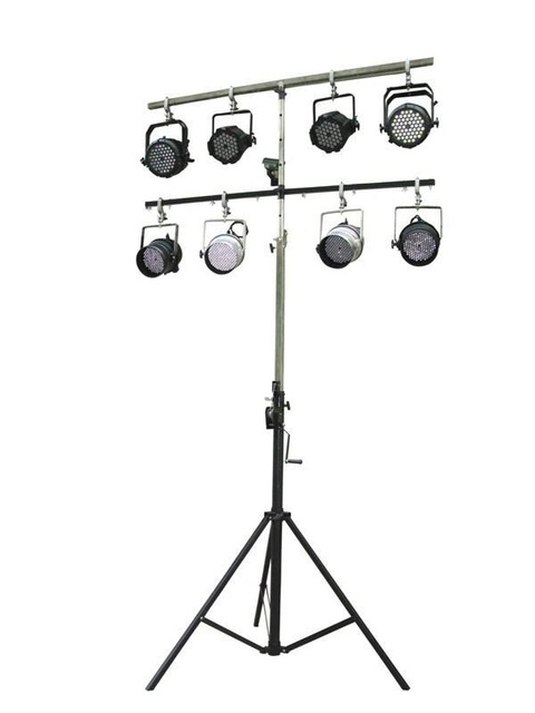 480x640 4 M Double Cradle Frame Hand Light Lighthouse Par Performances