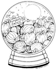 236x291 Free Printable Western Coloring Pages and Sheets for Kids and