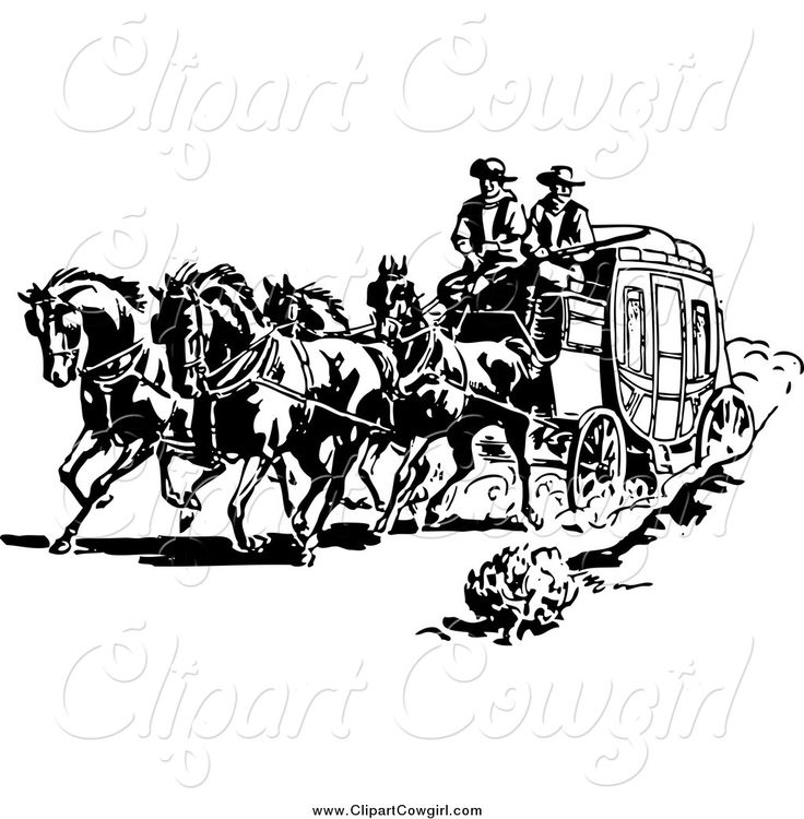 736x750 27 Best Horse Drawn Transport Images On Card