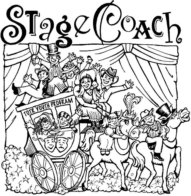 776x794 Registration Now Open For The Stagecoach Spring Session 2017