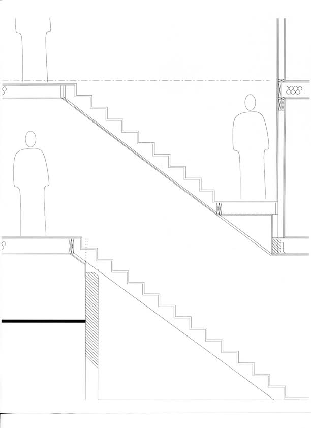 612x842 Help With Bonus Room Stair Layout