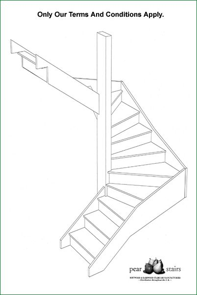 402x600 16 Best Stair Renovations Images On Staircases, Stairs