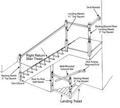 236x214 Closed Riser Diamond Plate Steel Stair Tread, Galvanized Stair