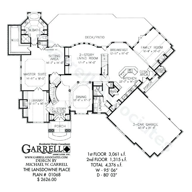 646x644 Grand Staircase Floor Plans Mystery House Floor Plan Grand