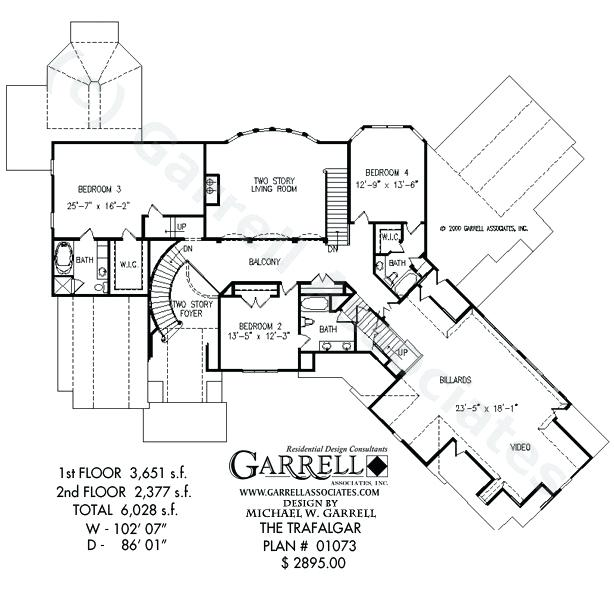 614x602 Curved Staircase House Plans As Top Interior Designers Cincinnati