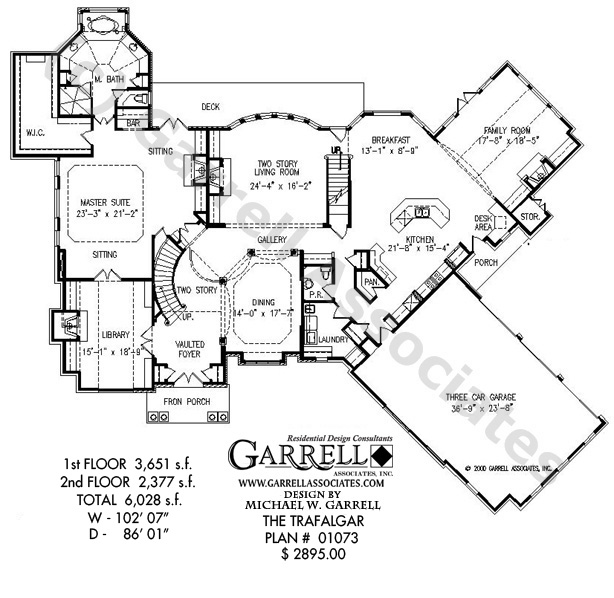 Staircase Plan Drawing at GetDrawings.com | Free for personal use ...