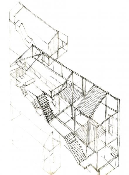 441x600 Aa School Of Architecture Projects Review 2012