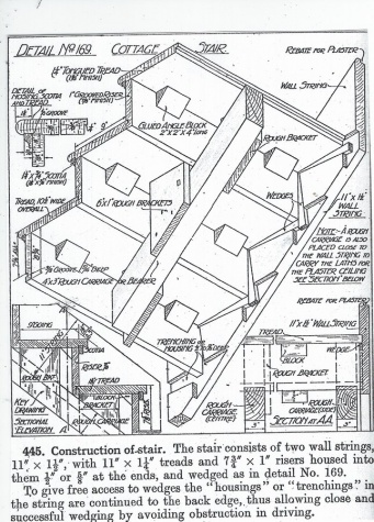 341x475 Stair Risers