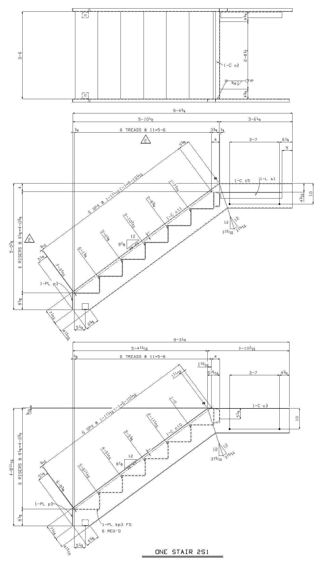 1248x2208 Stilyard Enterprises, L. L. C.