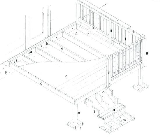 550x470 Stairs Plan Stair Case Design Plan Stairs Drawings Plan View