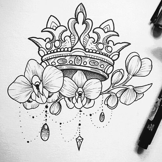 518x518 9 Best Tattoo Images On Draw, Drawing And Model