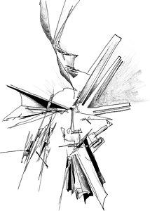 214x300 White Balance Drawings